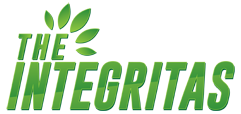 The Integritas Logo
